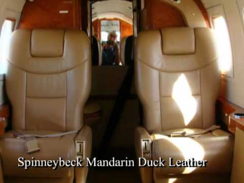 Westwind II For Sale 1980  Westwind 2 Pre Owned Aircraft by JetClick Video