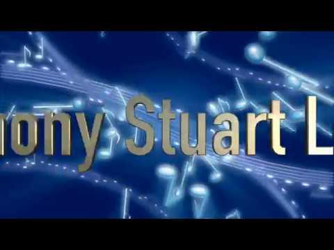 Anthony Stuart Lloyd - Cruise, Cabaret & Corporate Crossover Artist