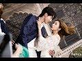 Ini Dia 8 Drama Korea Palin Banyak Di Tonton Bulan Agustus 2017