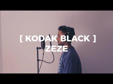 Kodak Black -