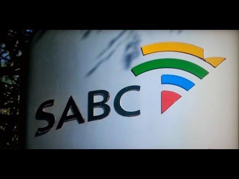 The Labour court case involving SABC journalists