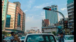Dhaka vs Kolkata - Unbiased
