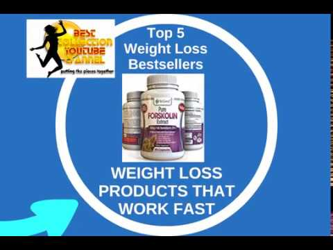 Top 5 Best Forskolin 100% Pure Extract 250mg Review Or Weight Loss Products That Work Fast 003