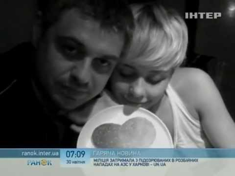 Умер муж Тины Кароль Евгений Огир - Ранок - Інтер