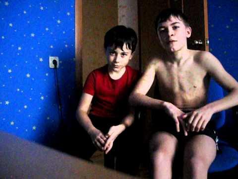 Смотреть инцест порно фото Секс фото русского инцеста