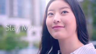 Stay Me自主篇 #留住最好青春 - ESTÉE LAUDER thumbnail