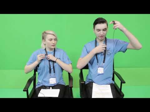 world skills corp video estv