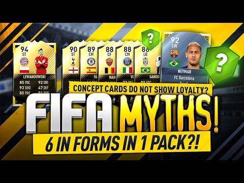 6 IN FORMS IN 1 PACK?
