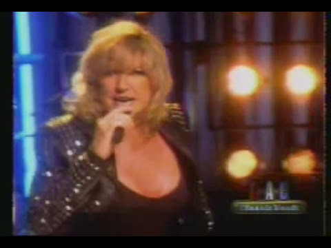 Tanya Tucker  Its A Little Too Late  1992 hit
