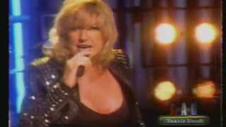 "Tanya Tucker  ""It's A Little Too Late""  1992 hit video"