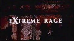 extreme rage imdb