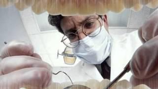 гимн стоматологов