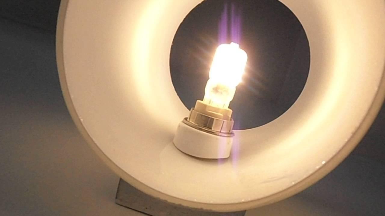 Niedlich Leviton Lampen Fotos - Elektrische Schaltplan-Ideen ...