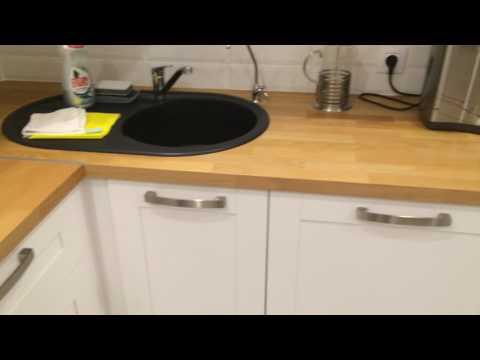 Кухни МЕТОД Кухонная бытовая техника еще IKEA
