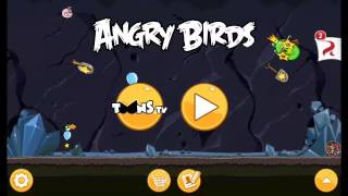 Angry birds apk hack