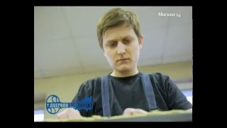 видео Как выбрать железные двери
