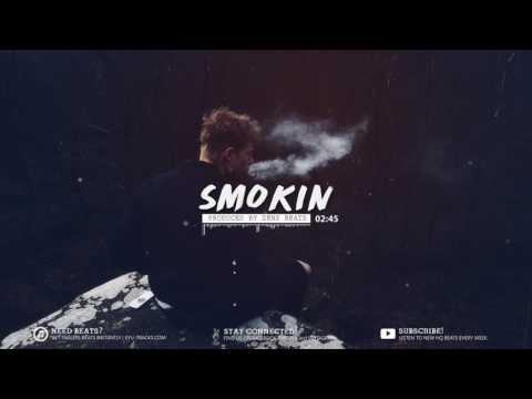 Dope Trap Instrumental | Swag Drake type rap beat (prod. Zens Beats)