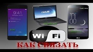 Как передать файлы по WiFi на ПК, IOS, Андроид с АНДРОИД(Скачать http://kc.lenovo.com/ Быстрый обмен файлами по Wi-Fi. между Андроид и IOS(IPhone); Андроид и ПК., 2014-08-23T07:30:44.000Z)