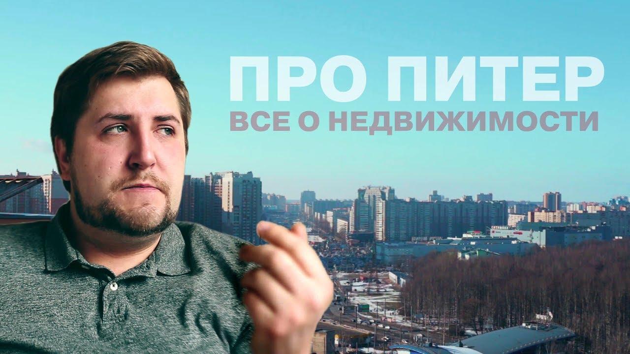 Продажа музыкальных центров. На доске объявлений olx казахстан легко и быстро можно купить музыкальный центр б/у. Покупай лучшие муз центры.