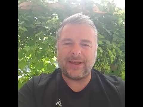 Guillaume - Teacher