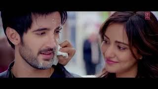 ISHQ MUBARAK Video Song    Tum Bin 2    Arijit Singh   Neha Sharma, Aditya Seal
