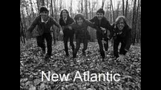 Watch New Atlantic Stay Home video