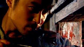 SOUL Trailer | Festival 2013