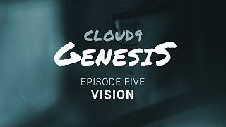 Cloud9 LoL | Genesis Ep.5 - Vision