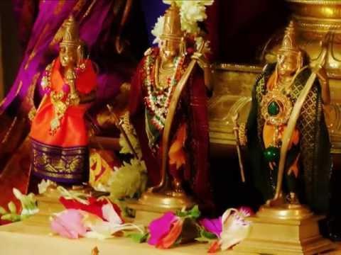 """Adhikavya Ramayana - """"Sundara Kaandam"""" - Sarga 2 (Ch2) - """"Nishagamapratheeksha"""" (Sage Valmiki)"""