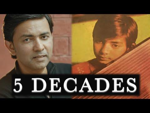 Sajjad Ali - Career Recap/Rewind 2019