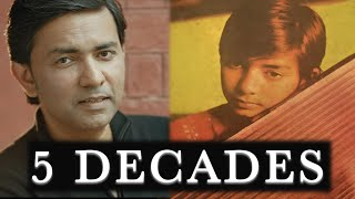Download lagu Sajjad Ali - Career Recap/Rewind 2019