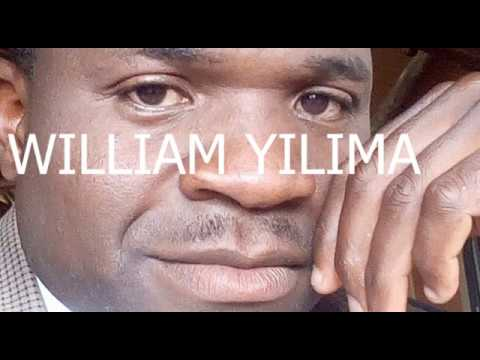 william-yilima--hii-siyo-ndoto-yangu{official-audio}-sms-skiza-8084514-to-811