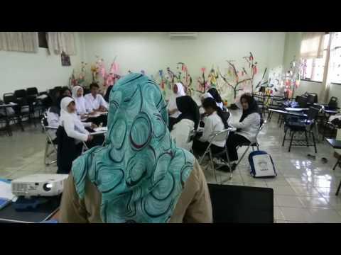 Pembelajaran Bahasa Indonesia Metode TANDUR ProKon PeNing (TANDUR Pro Kontra Cooperative Learning)