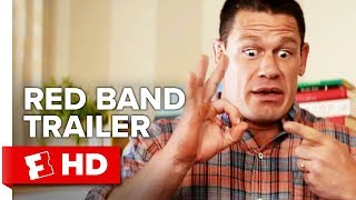 Video Blockers Red Band Trailer #1 (2018) | Movieclips Trailers download MP3, 3GP, MP4, WEBM, AVI, FLV Oktober 2018