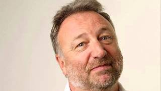 Peter Hook talks about Morrissey, and his legal fight with New Order, October 2013
