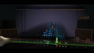 Eric Johnson - Venus Reprise Rocksmith 2014