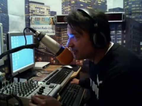 www.expres-radio.com EXPRES-RADIO-TV-SALZBURG