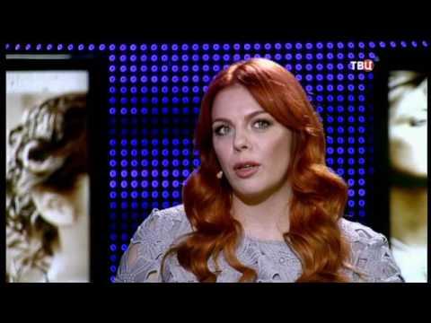 Анастасия Стоцкая. Жена. История любви