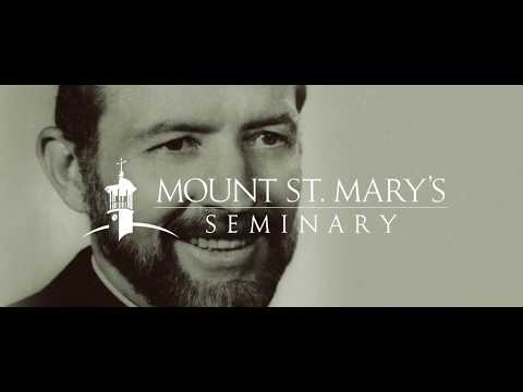 Fr. Stanley Rother Biography by Coronation Media