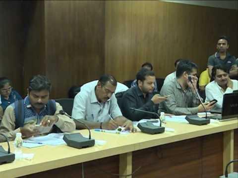 GSEB Gujarat Board 12th Science 2017  result declared