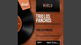 Provided to YouTube by Believe SAS Mar y Cielo · Trio Los Panchos T...