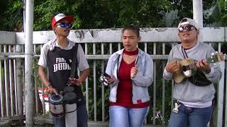 Penasaran Versi Trio Wok Wok