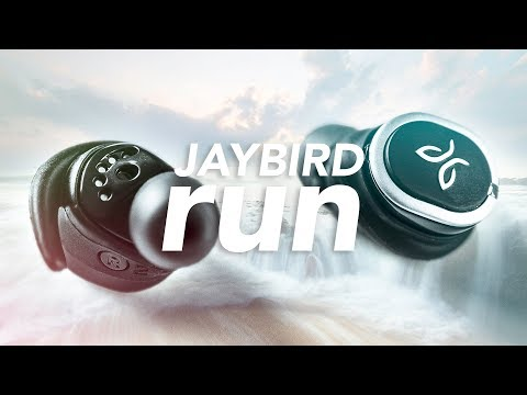 Jaybird announces Run and Freedom 2 wireless earbuds