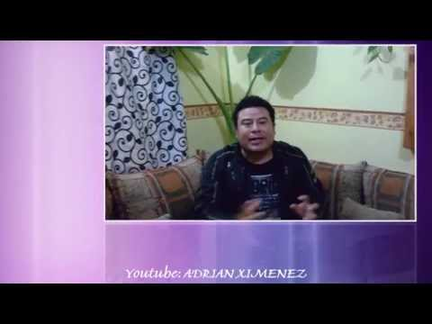 Gay Videoblog 2