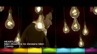super-hit-bollywood-song-main-dhoondne-ko-zamaane-mein-heartless-arijit-singh-plz-suscribe