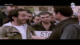 هو لازم أكون مصري وحاجة عشان أعرف أخد حقي! 😥
