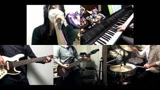 Hd Imouto Sae Ireba Ii Op Ashita No Kimi Sae Ireba Ii Band