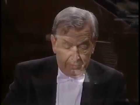 Steinway 135th Anniversary Concert (1988)