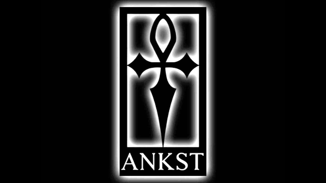 ANKST - SALEM (KITTY LECTRO REMIX)