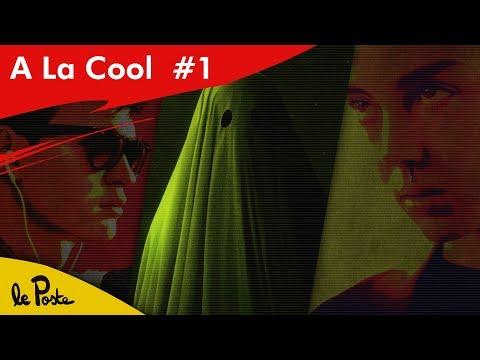 A la Cool #1 / Le Poste